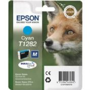 Epson T1282 Ink Cartridge - Cyan